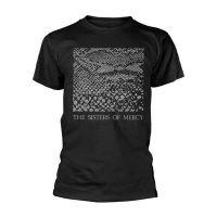 Sisters Of Mercy - Anaconda (T-Shirt)