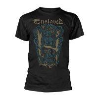 Enslaved - Storm Son (T-Shirt)