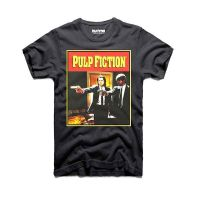 Pulp Fiction - Vengeance (T-Shirt)
