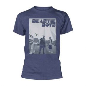 Beastie Boys - Costumes (T-Shirt)