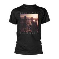 Linkin Park - One More Light (T-Shirt)