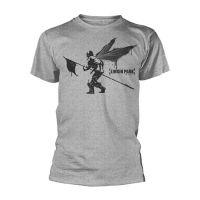 Linkin Park - Street Soldier (T-Shirt)