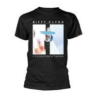Biffy Clyro - A Celebration Of Endings (T-Shirt)