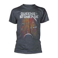 Queens Of The Stone Age - Meteor Shower (T-Shirt)
