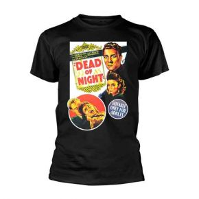 Dead Of Night - Dead Of Night (T-Shirt)