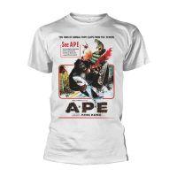Ape - Ape (T-Shirt)