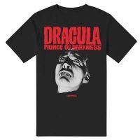 Hammer Horror - Dracula (T-Shirt)