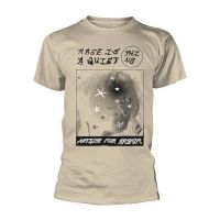 Hayley Williams - Rage Is A Quiet Thing (T-Shirt)