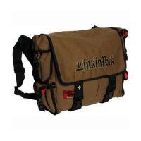 Linkin Park - Satchel (Messenger Bag)