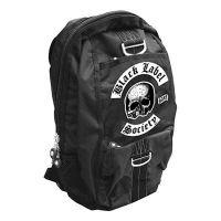 Black Label Society - SDMF Skull (Rucksack)