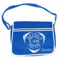 Robocop - Detroit Police (Retro Messenger Bag)