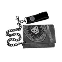 Call Of Duty - Black Ops (Chain Wallet)