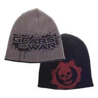 Gears Of War - Reversible (Beanie)