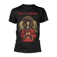 Batushka - Premudrost (T-Shirt)