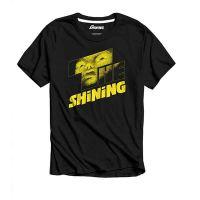The Shining - The Shining (T-Shirt)