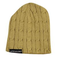 System Of A Down - Tag Logo (Beanie)
