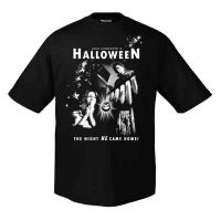 Halloween - The Night He Came Home (T-Shirt)