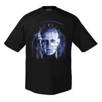 Hellraiser - Pinhead (T-Shirt)