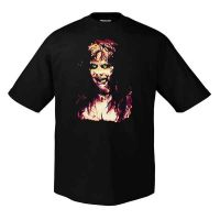 The Exorcist - Your Mother (T-Shirt)