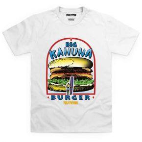 Pulp Fiction - Big Kahuna (T-Shirt)