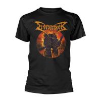 Dismember - Massive Killing (T-Shirt)