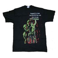 Army Of Darkness - Trapped (T-Shirt)