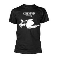 Creeper - Poisoned Heart (T-Shirt)