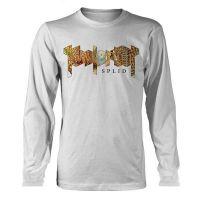 Kvelertak - Splid (Long Sleeve T-Shirt)