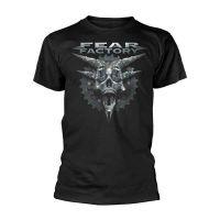 Fear Factory - Legacy (T-Shirt)
