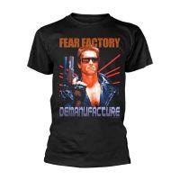 Fear Factory - Terminator (T-Shirt)