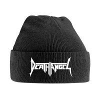 Death Angel - Logo (Ski Hat)