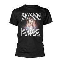 Smashing Pumpkins - CYR Cover (T-Shirt)