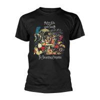 Smashing Pumpkins - Mellon Jumble (T-Shirt)