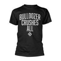 Machine Head - Bulldozer (T-Shirt)