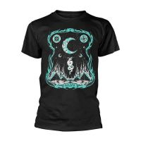 Gojira - Dragons Dwell (T-Shirt)