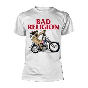 Bad Religion - American Jesus (T-Shirt)