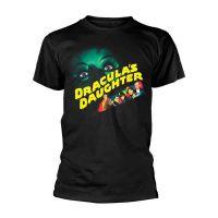 Dracula - Dracula's Daughter (T-Shirt)