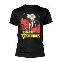 Space Vampires - Space Vampires (T-Shirt)