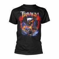 Trivium - Death Rider (T-Shirt)