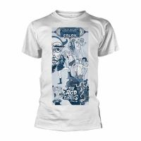The Acid Eaters - Poster (T-Shirt)