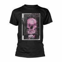 Capra - Skelepink (T-Shirt)