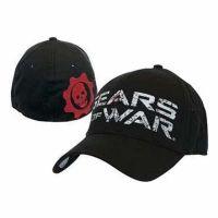 Gears Of War (Baseball Cap)