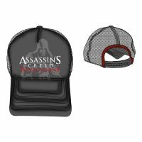 Assassin's Creed - Revelations (Trucker Cap)