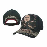 Alchemy Gothic - Dead Man's Hand (Baseball Cap)