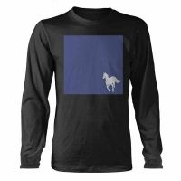 Deftones - Album White Pony (Long Sleeve T-Shirt)