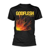 Godflesh - Hymns (T-Shirt)