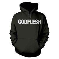 Godflesh - Decline & Fall (Hooded Sweatshirt)