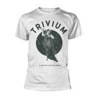 Trivium - Moon Goddess (T-Shirt)