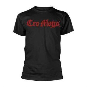 Cro-Mags - Between Wars (T-Shirt)