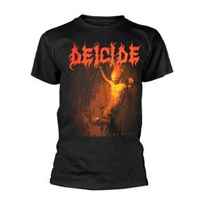 Deicide - In The Minds Of Evil (T-Shirt)
